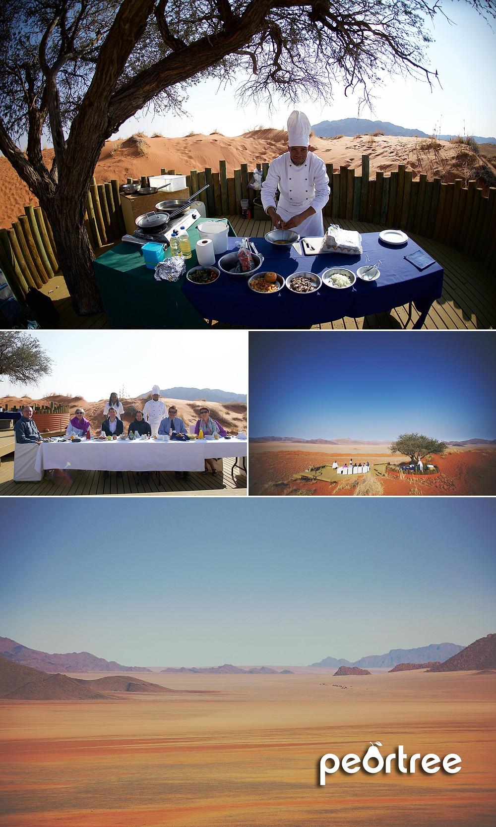 wolwedans wedding photographer namibia 28