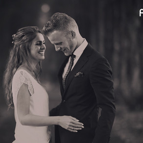 Wout & Anneloes | Muiderberg, Netherlands