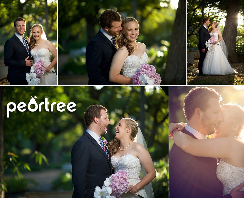 outdoor wedding stellenbosch nooitgedacht 12
