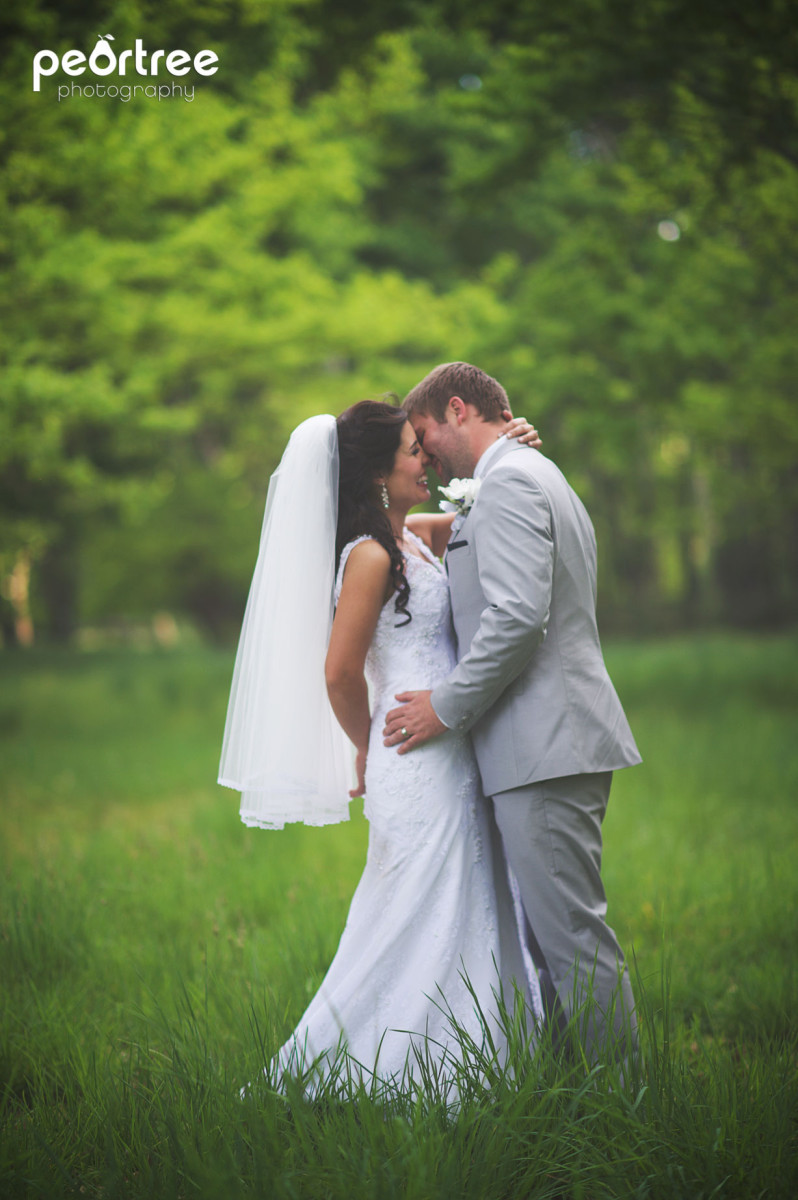 wedding-kaleo-farm_71