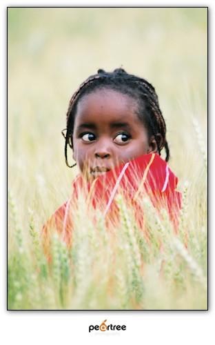 Nakuru Kenya Masai Photography