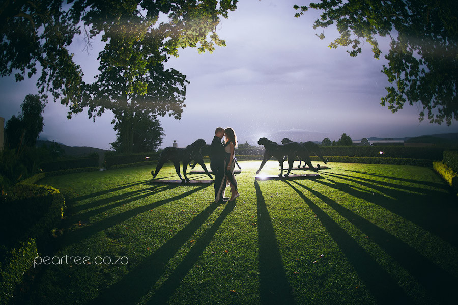 delaire graff stellenbosch photography