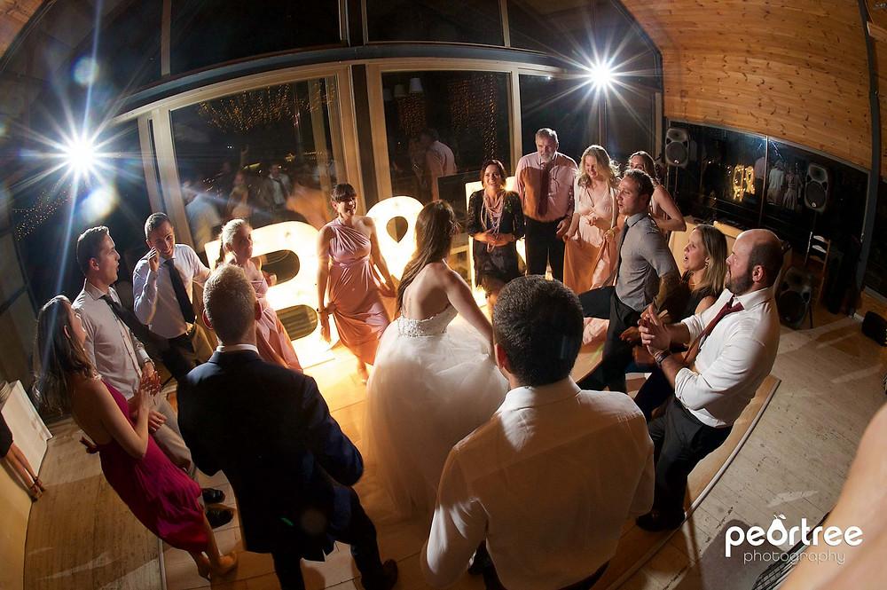 wedding-elgin-oldmacdaddy_102