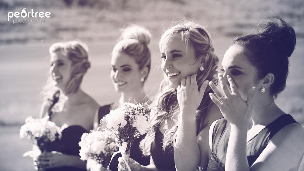 highlandgate-dullstroom-wedding_43
