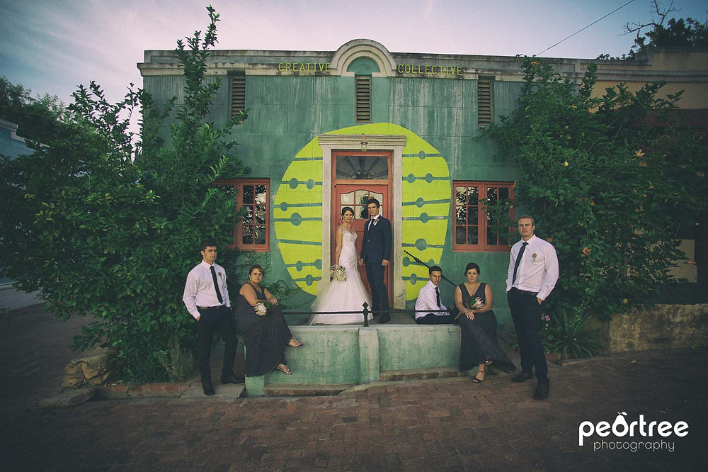 Peartree Photography | 141212 Brink_Suzanne |http://peartree.co.za/blog/