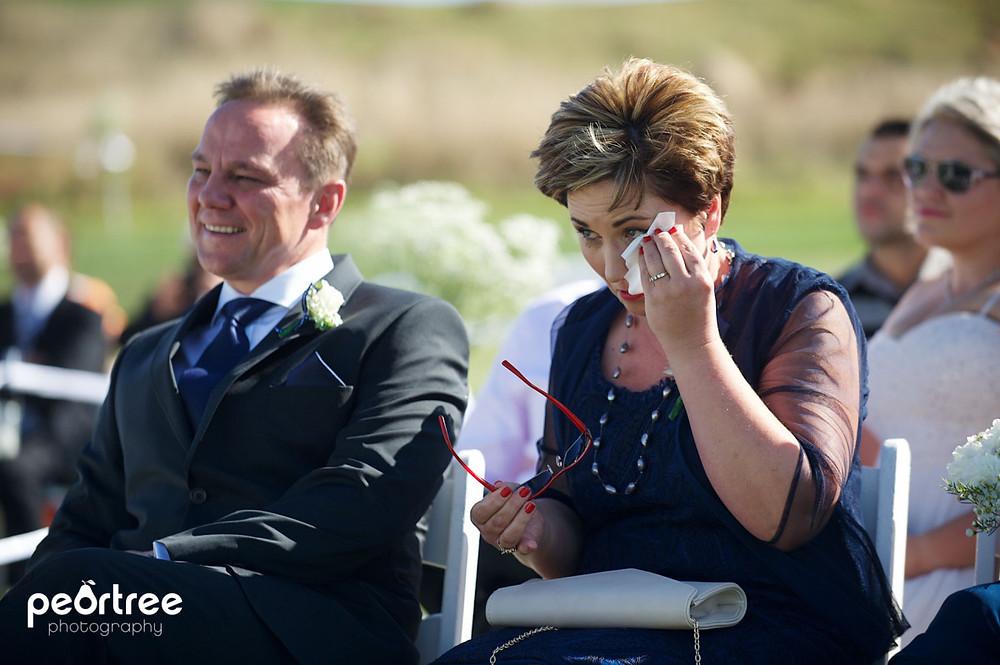 highlandgate-dullstroom-wedding_46