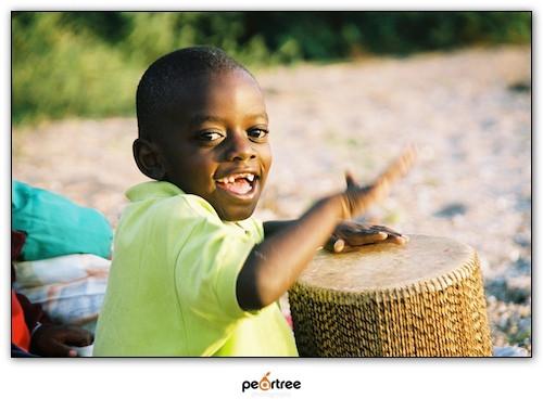 Mbita South Nyanza Lake Victoria Kenya Photography (3)