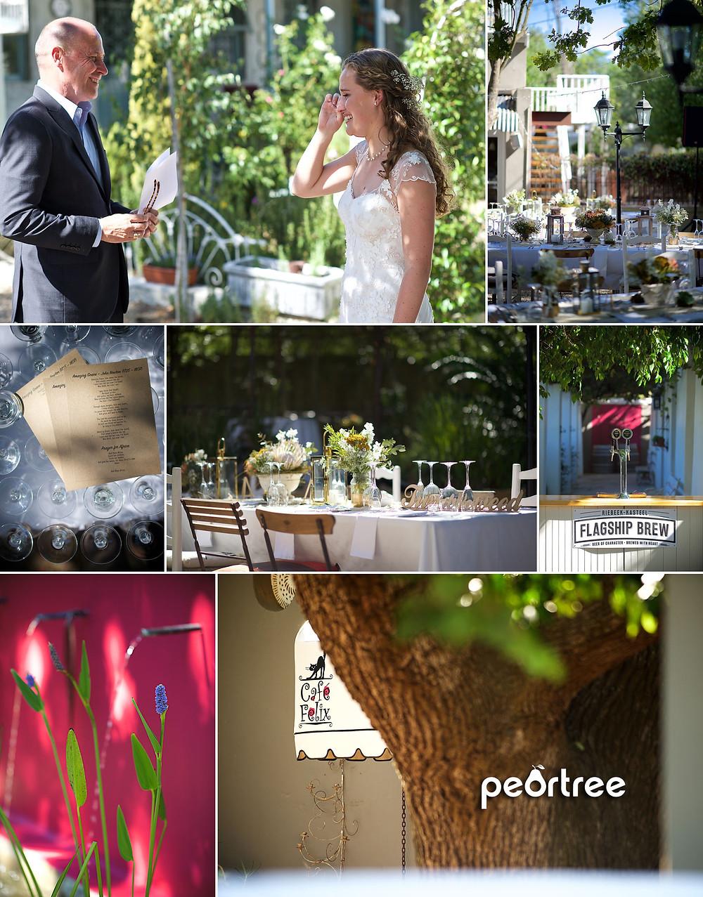 riebeeck-kasteel-wedding-10
