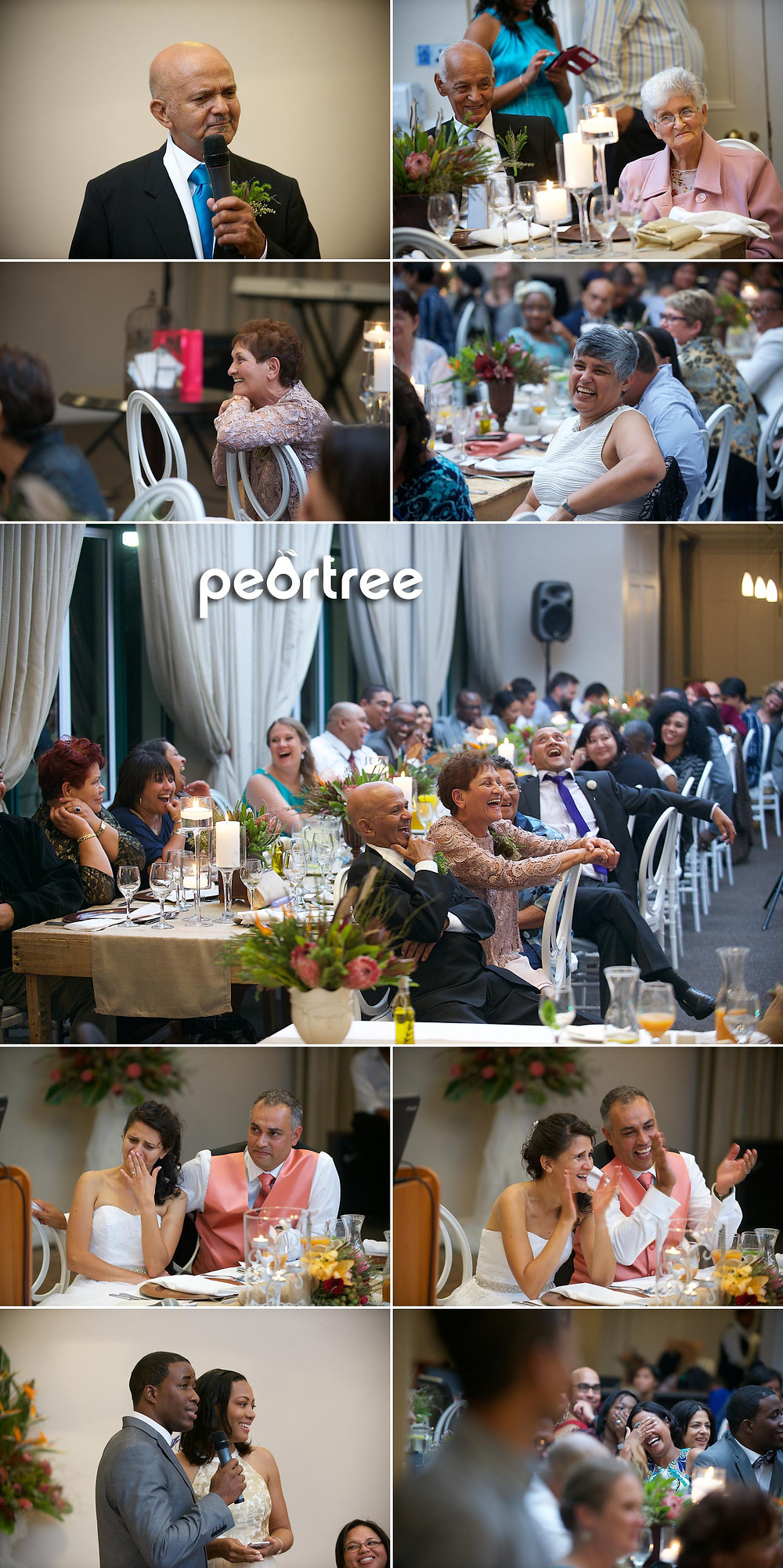 capetown-wedding-steenberg 14