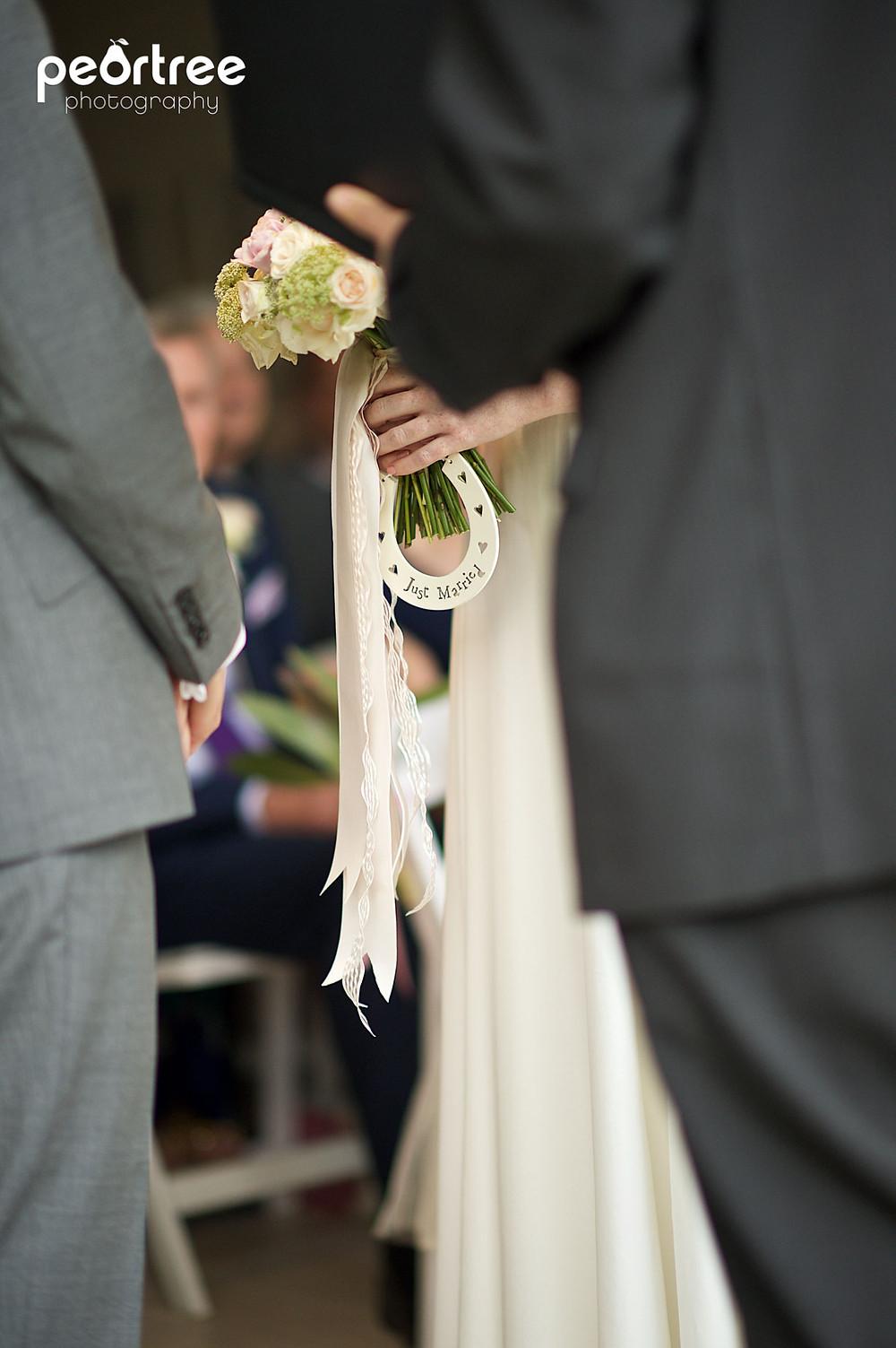 wedding franschhoek holdenmanz_34