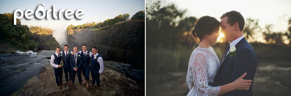 victoria-falls-wedding-photos-24