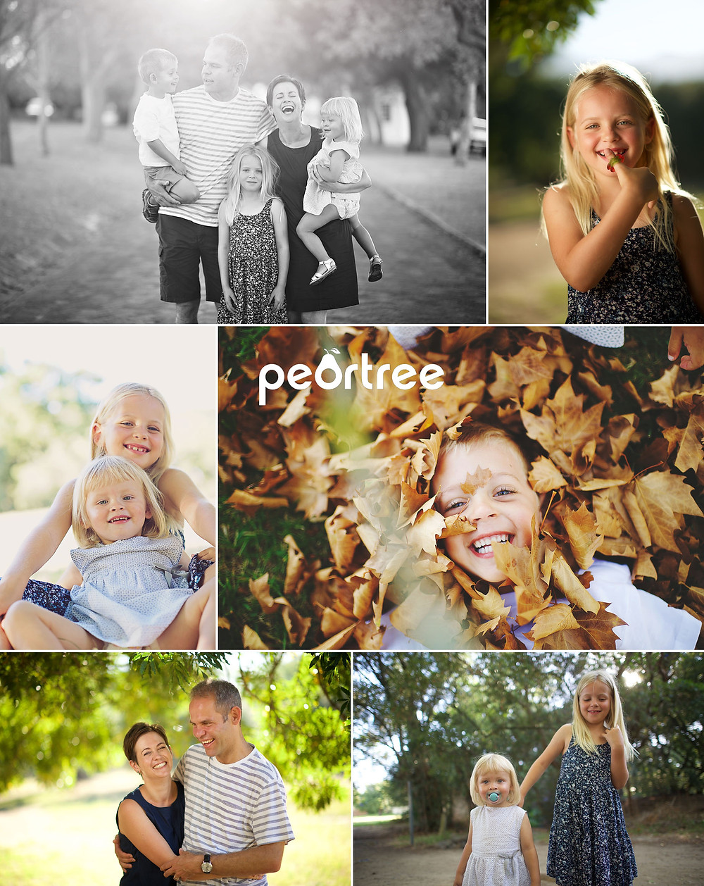 I love this family shoot 4