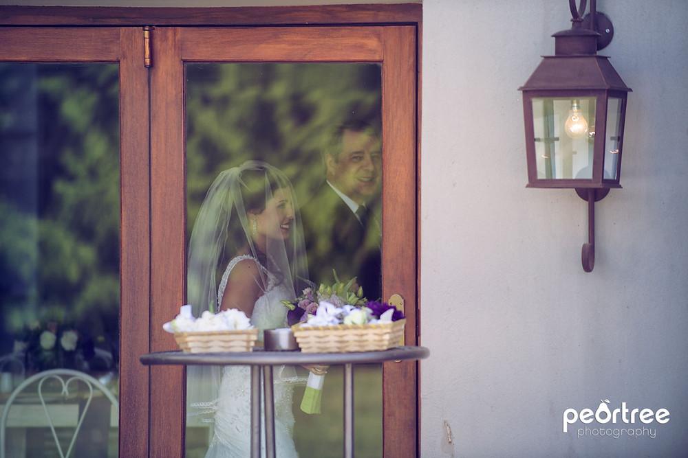wedding-kaleo-farm_42