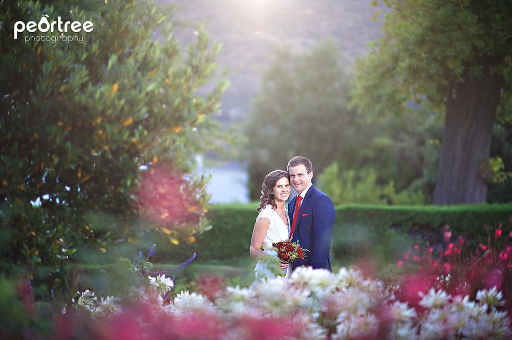 Peartree Photography | 141220 Mark_Felicity | http://peartree.co.za/blog/