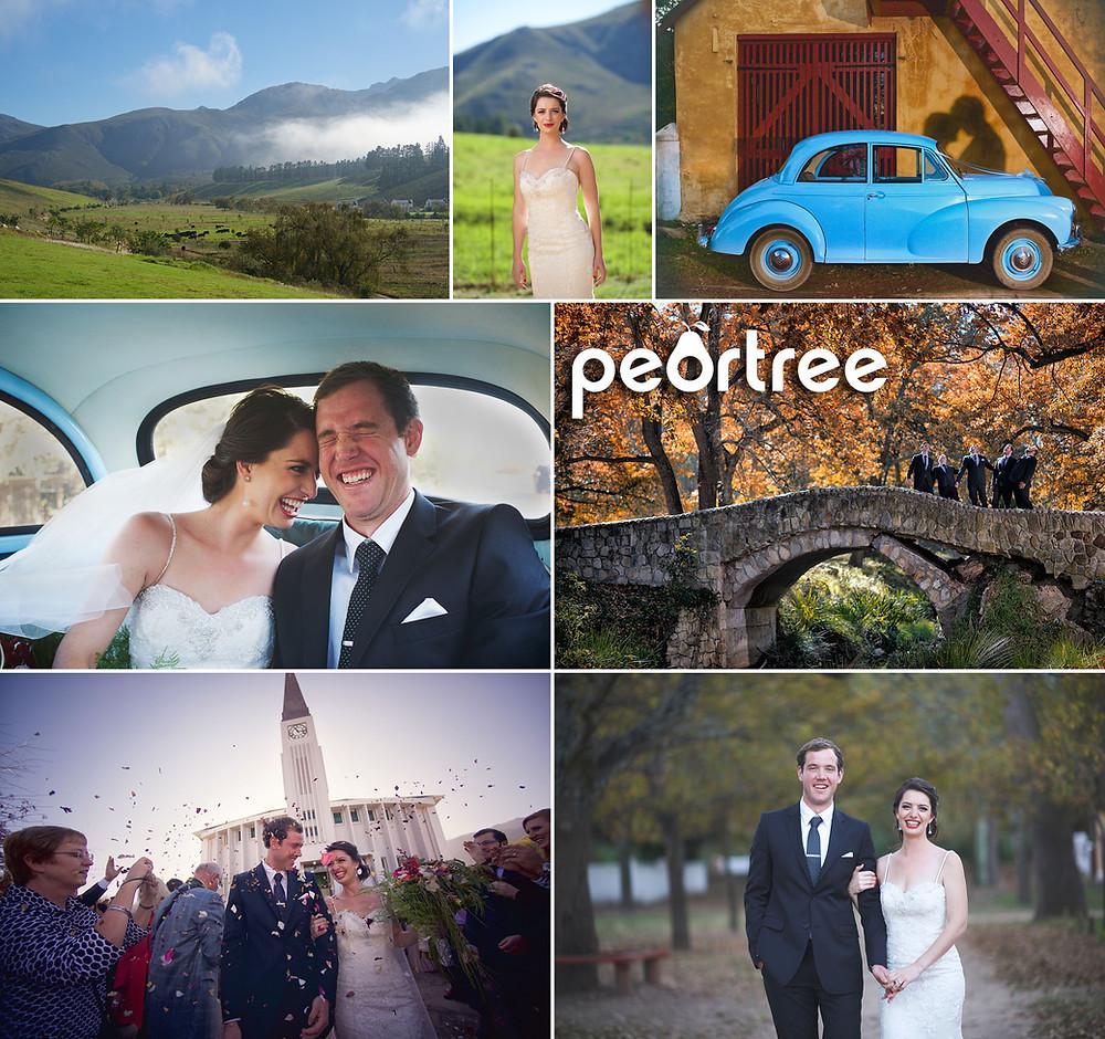elandskloof greyton autumn wedding 1