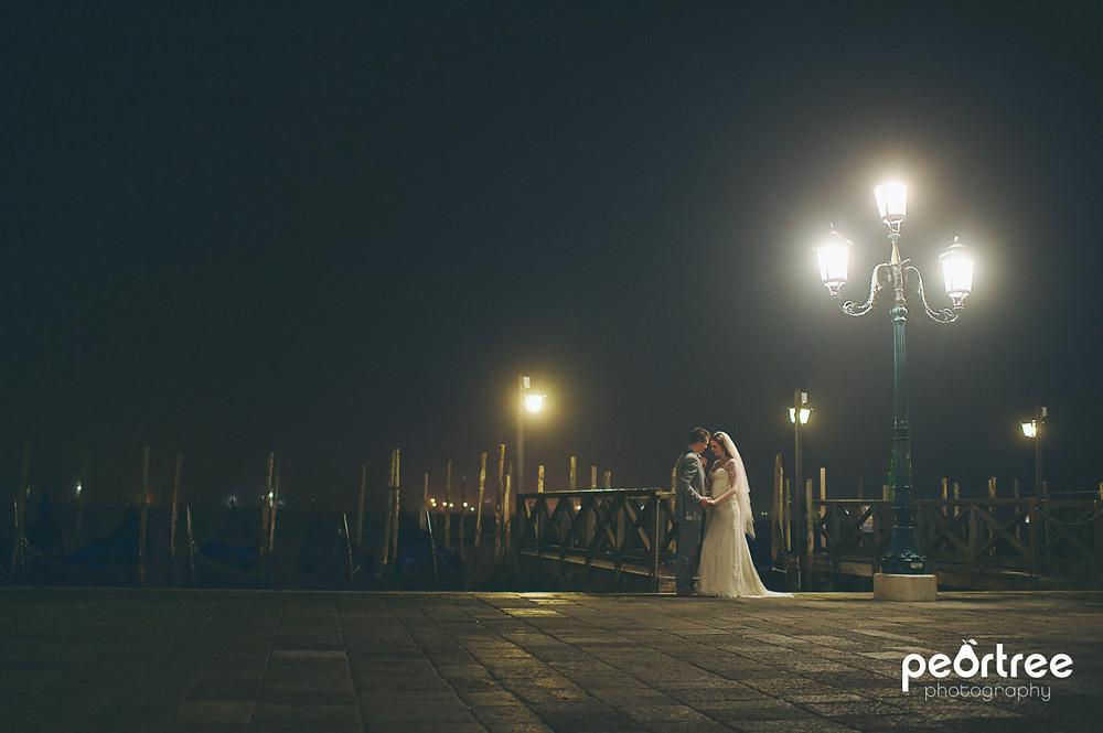 venice-wedding-photographer-1