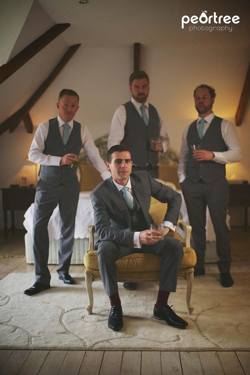 wedding franschhoek holdenmanz_10