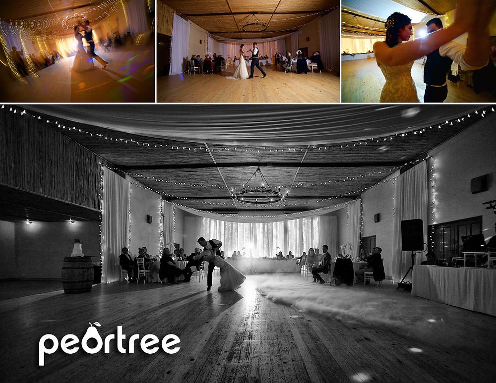 wedding-stellenrust-stellenbosch-31