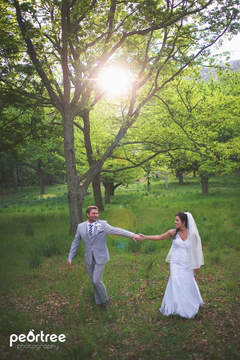 wedding-kaleo-farm_66