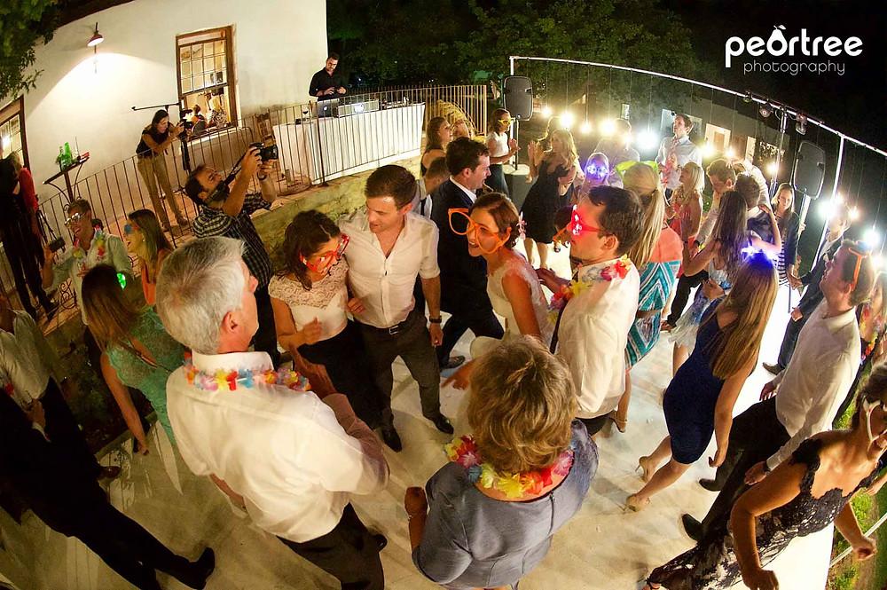 Fun Wedding Photography_105