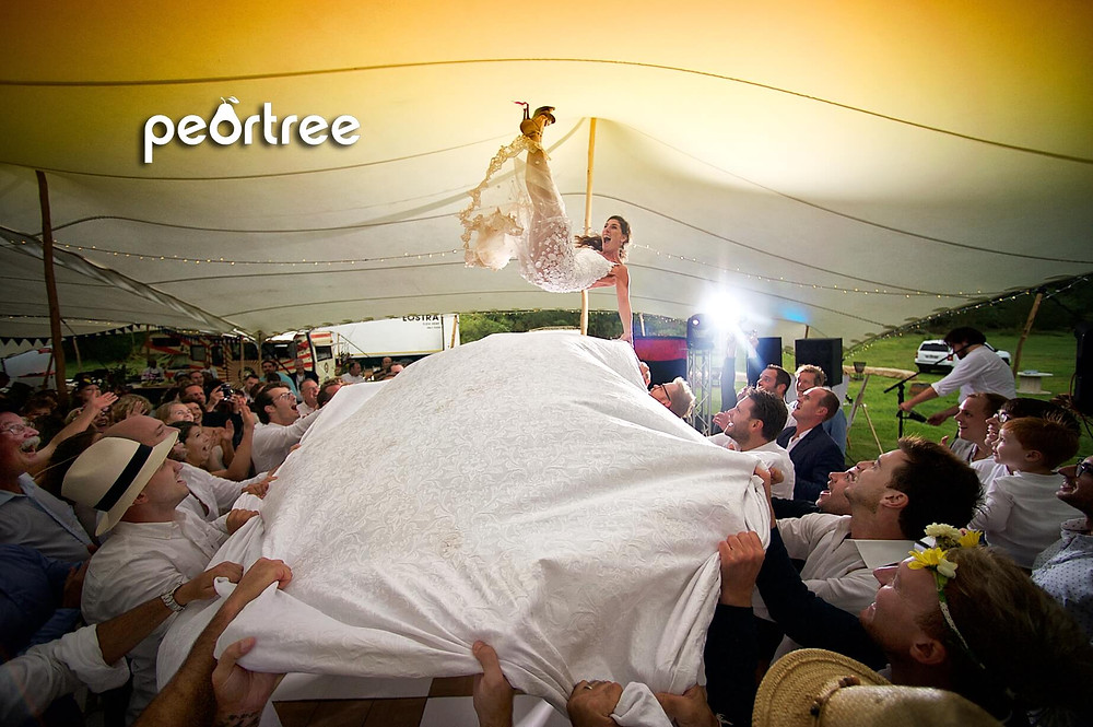 jewish wedding cape town photographer