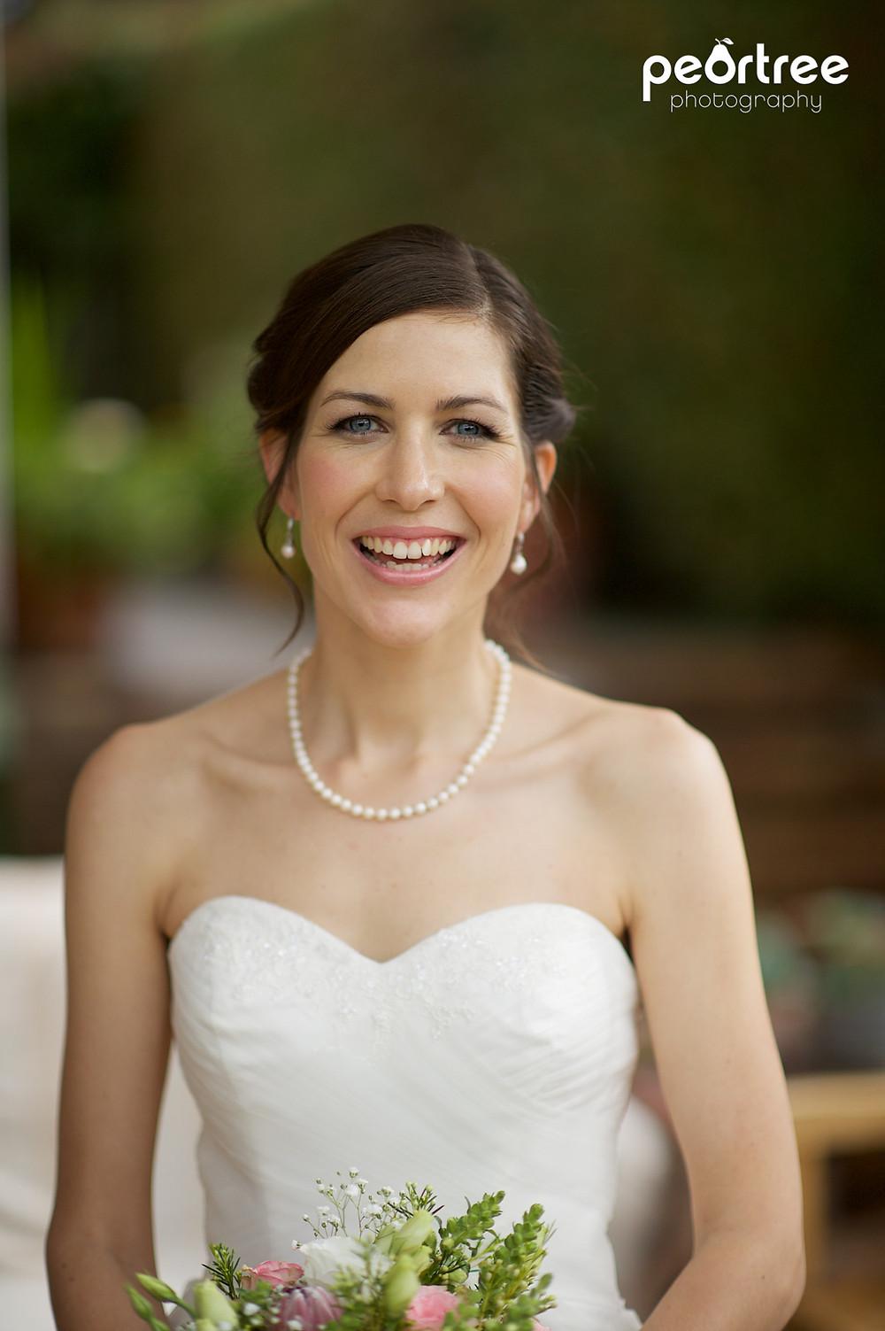 wedding-suikerbossie_8