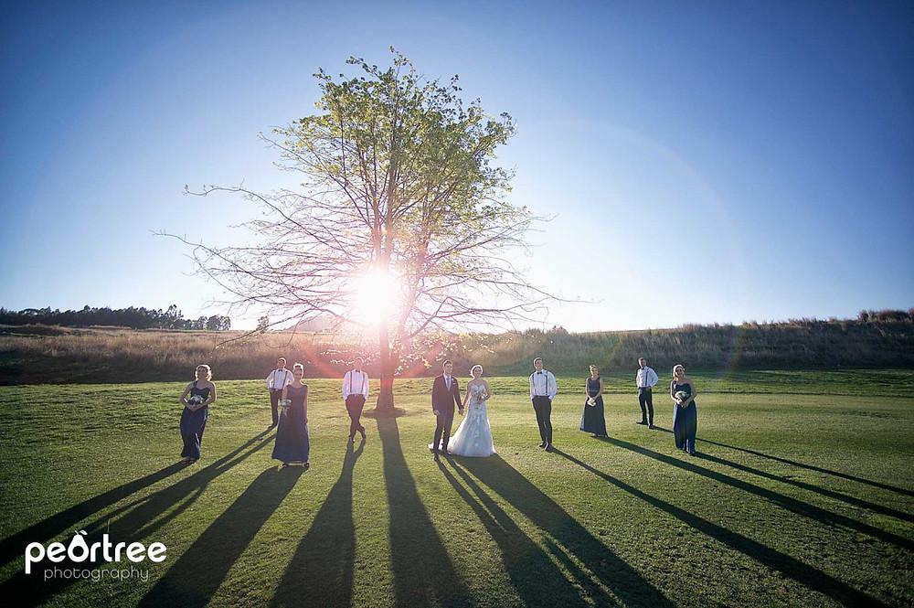 highlandgate-dullstroom-wedding_61