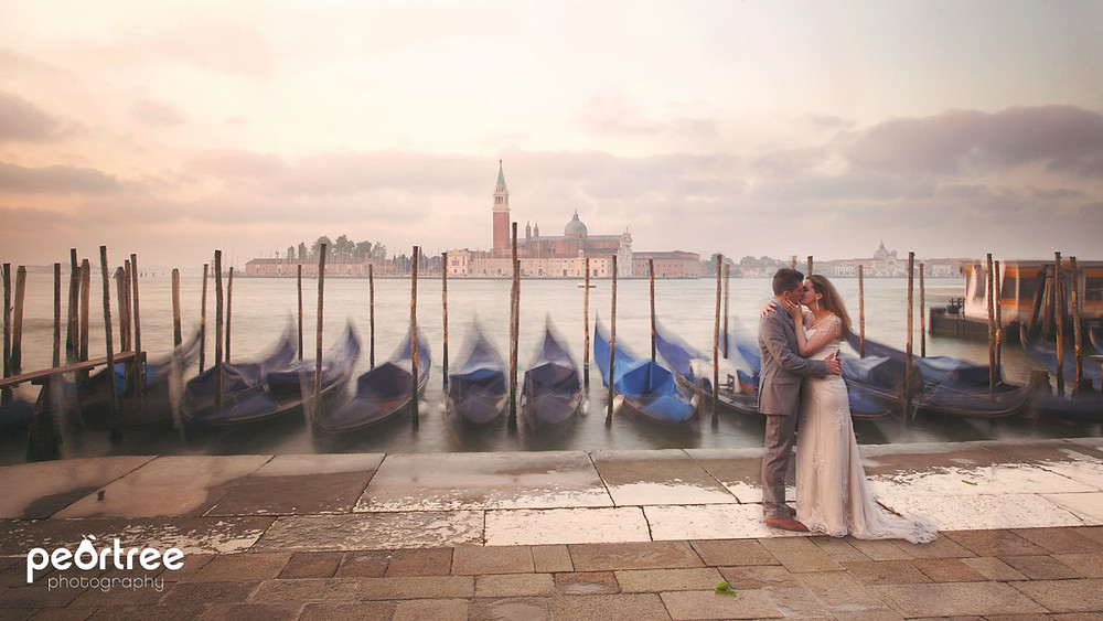 venice-wedding-photographer-107