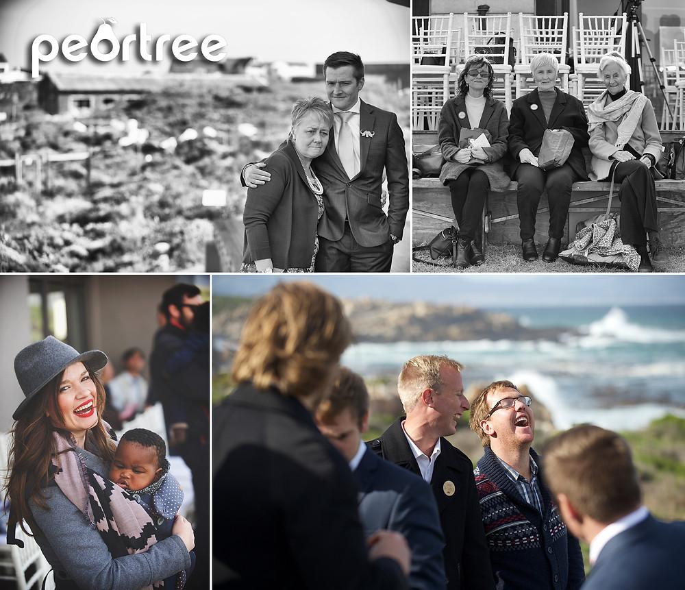 beachfront-winter-wedding 11
