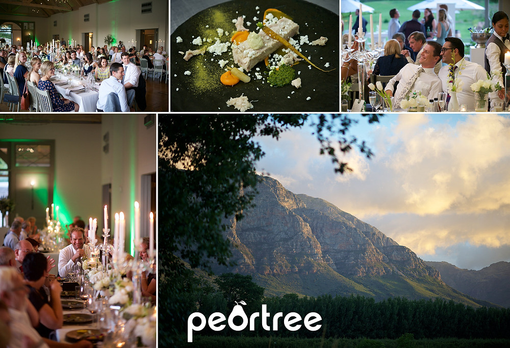 the olive press boschendal wedding 17