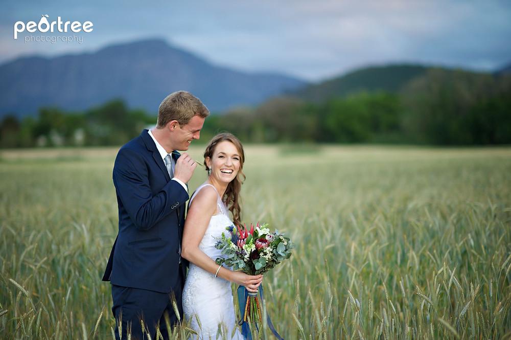 Dieu Donne Top Weddings_63