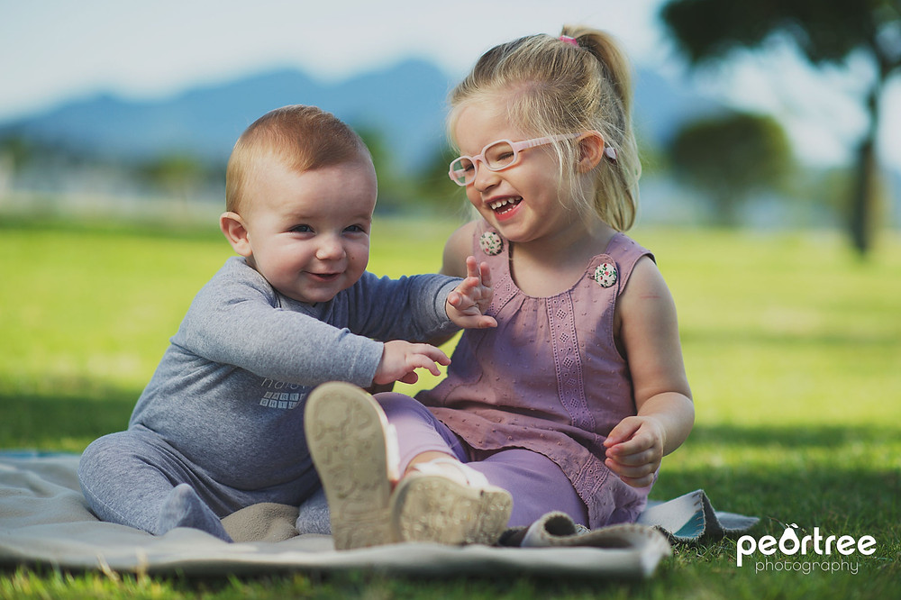 Peartree Photography | 141204 Gorgens Fam | http://peartree.co.za/blog/