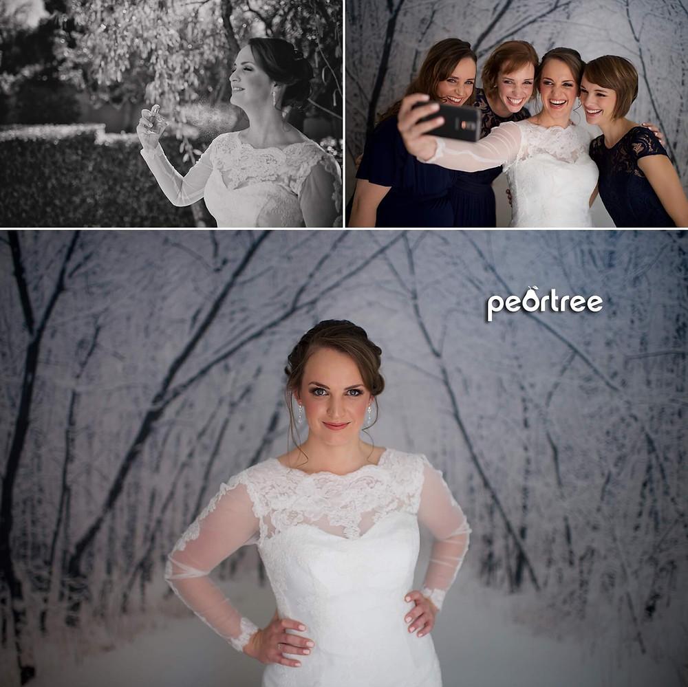 riebeeck kasteel wedding hetvlockcasteel