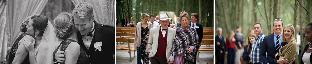 wedding-die-woud-caledon-25