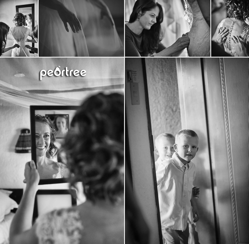 namibia wedding photographer