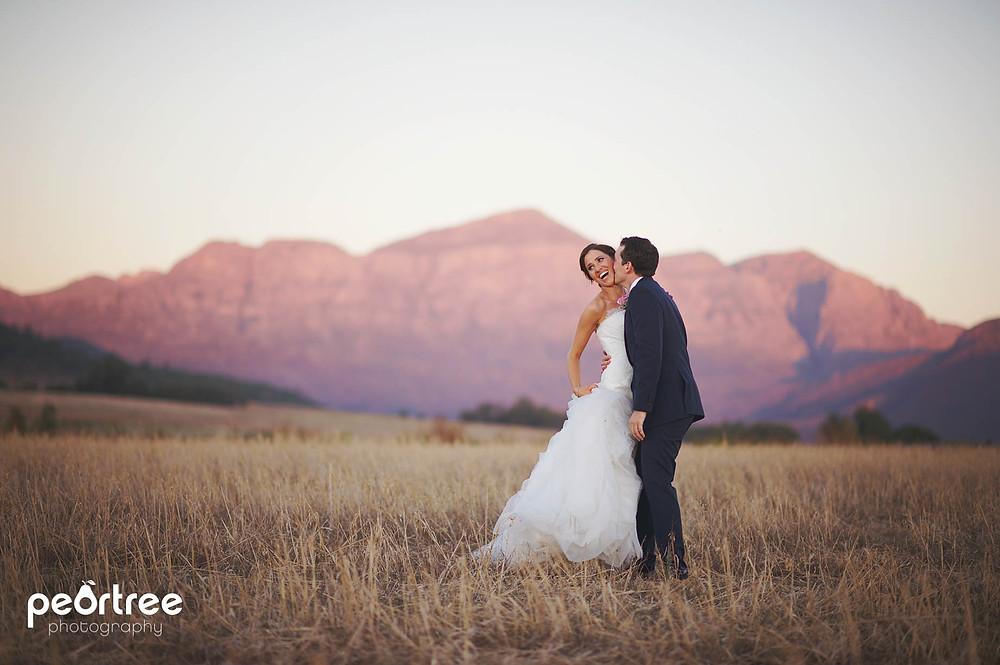 Fun Wedding Photography_76