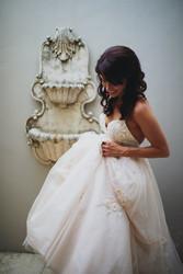 wedding photographer stellenbosch_41.jpg