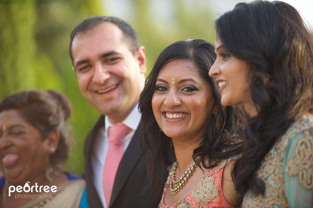 Peartree Photography | 141206 Rishi_Rina | http://peartree.co.za/blog/
