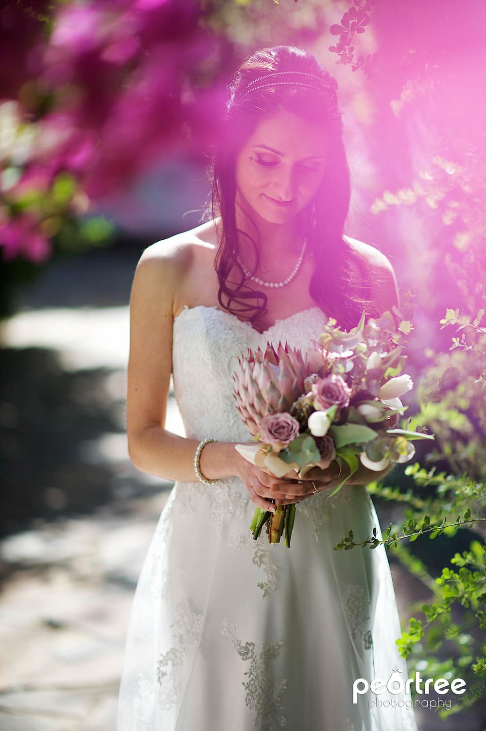 wedding nooitgedacht_17
