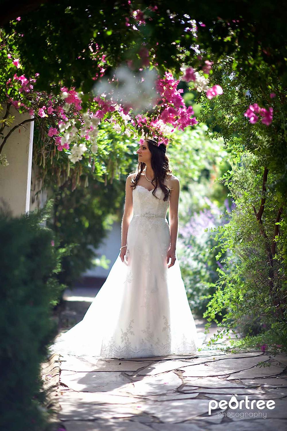 wedding nooitgedacht_21