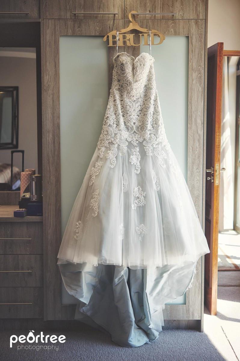 highlandgate-dullstroom-wedding_10