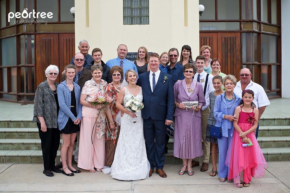 westcoast-wedding-lambertsbay_41