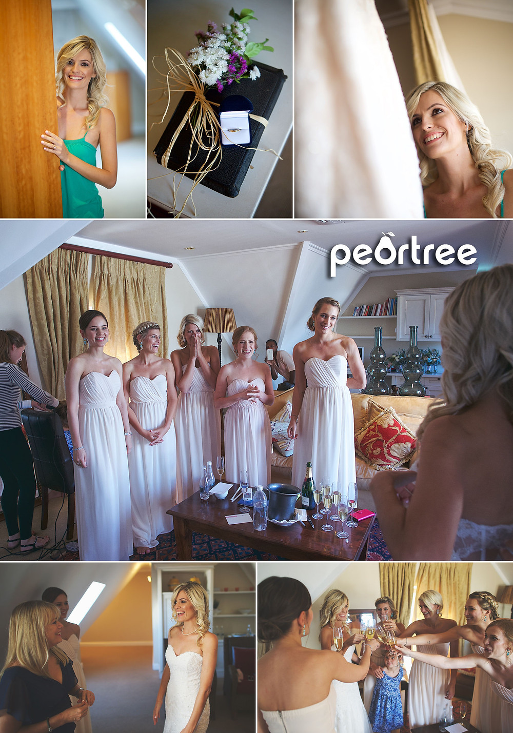 greek south african wedding 3