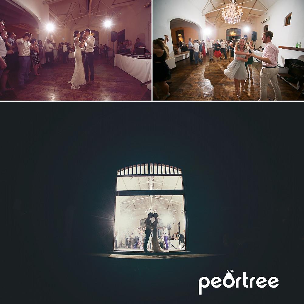 zorgvliet wedding photos 16