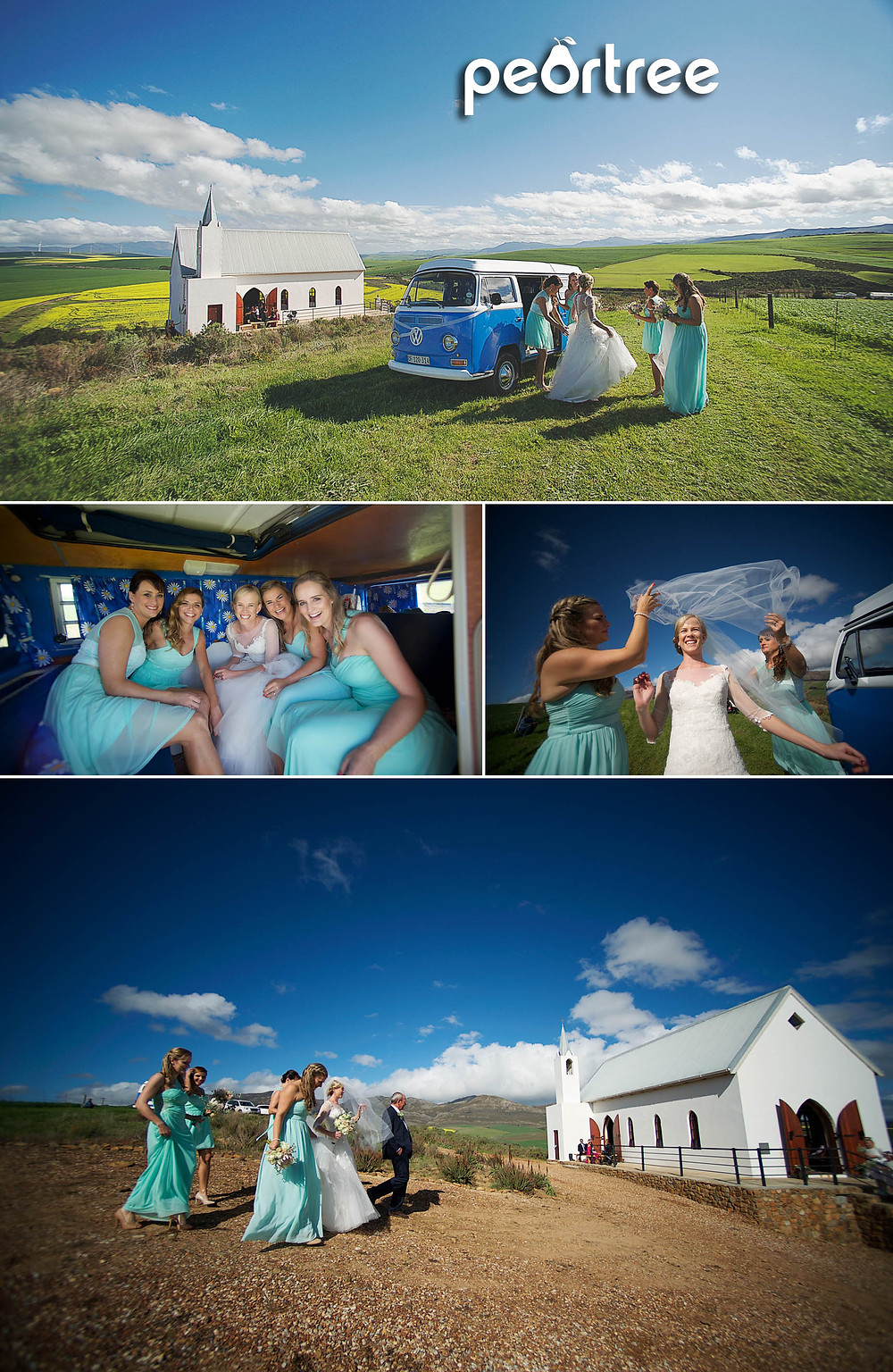 Matjiesdrift Wedding Greyton 13