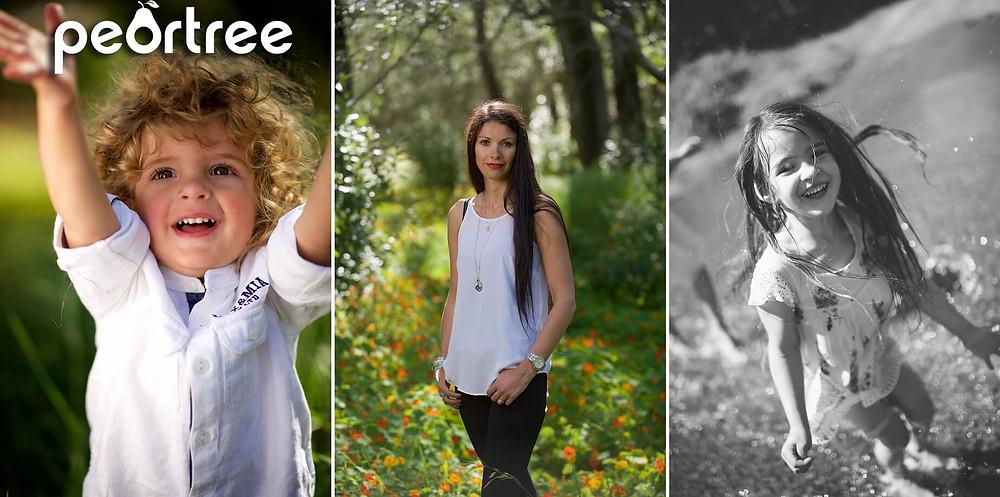 family clan photographer stellenbosch-1