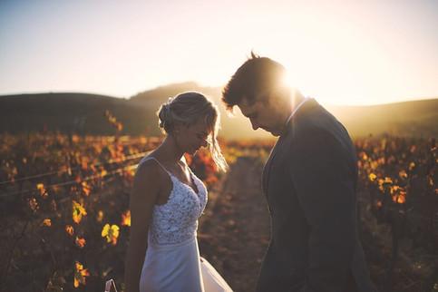 wedding photographer stellenbosch_21.jpg
