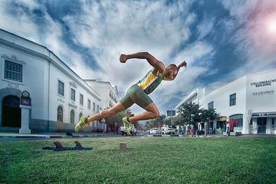 athlete sport portraiture cape town_1.jp