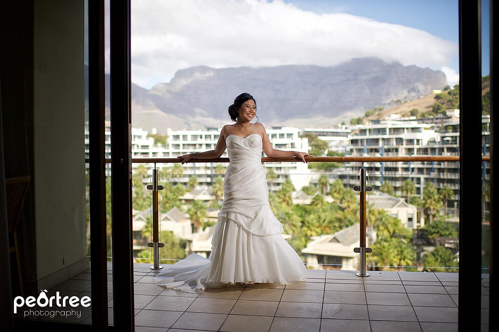 one&only-wedding-capetown_11