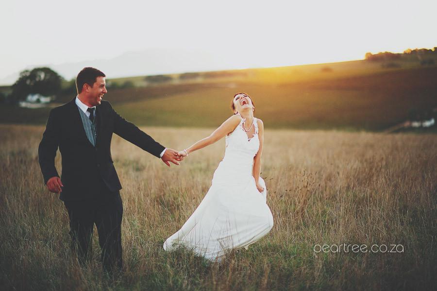 Stellenbosch Weddings